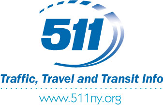 New York Resources | 511NY