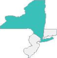 New York State Wide